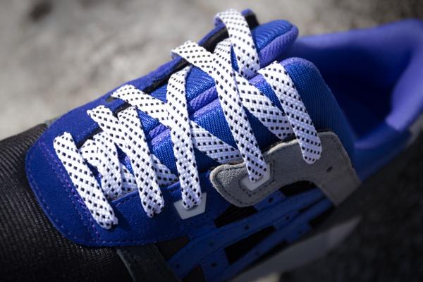 Asics Gel Lyte 3 x Sneaker Freaker Alvin Purple 2014 (5)