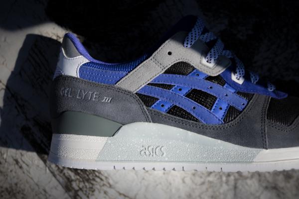 Asics Gel Lyte 3 x Sneaker Freaker Alvin Purple 2014 (6)