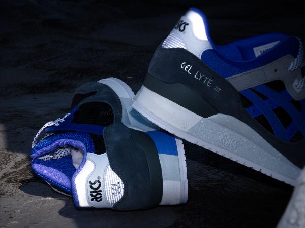Asics Gel Lyte 3 x Sneaker Freaker Alvin Purple 2014 (7)