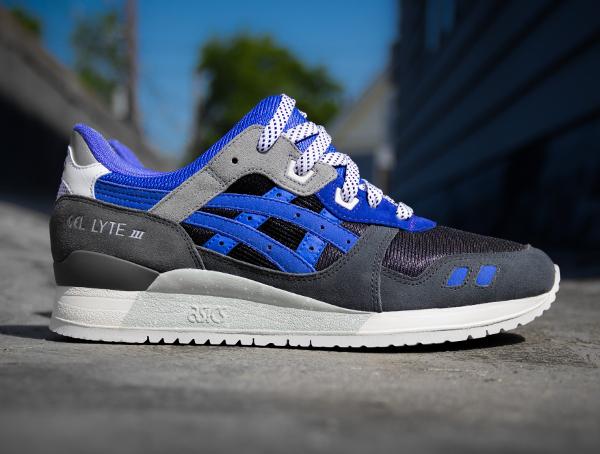 Asics Gel Lyte 3 x Sneaker Freaker Alvin Purple 2014 (8)