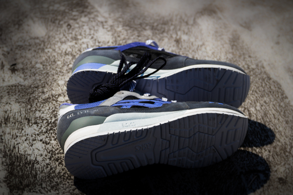 Asics Gel Lyte 3 x Sneaker Freaker Alvin Purple 2014 (9)