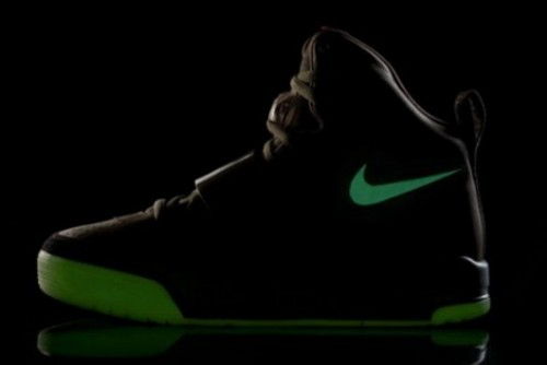 technologie-nike-glow-in-the-dark