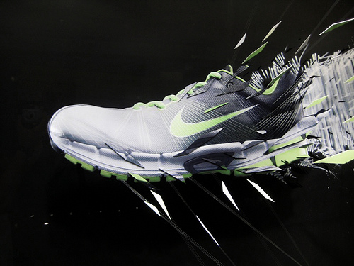nike-flywire-01