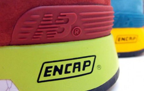 technologie-new-balance-encap