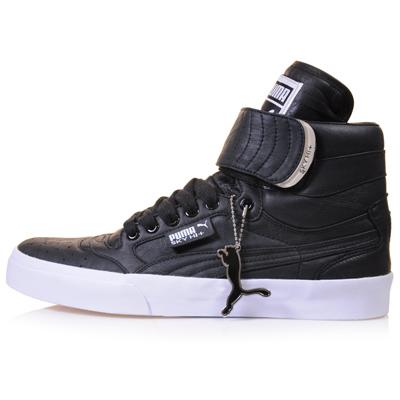 Chaussures Et Homme Sky HicuirSuede Puma NubuckSneakers kuPiTXOZ