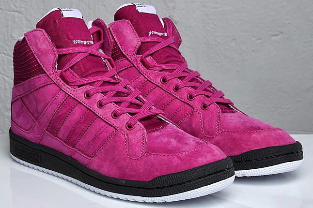 adidas-smush-rose-fuchsia-10
