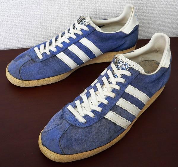 adidas-gazelle-70's