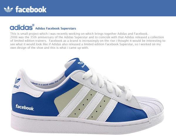adidas-superstar-facebook