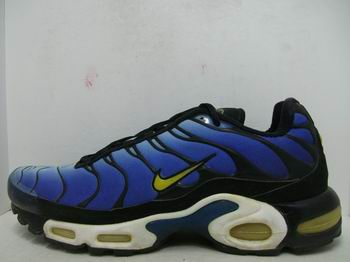 nike requin ancienne