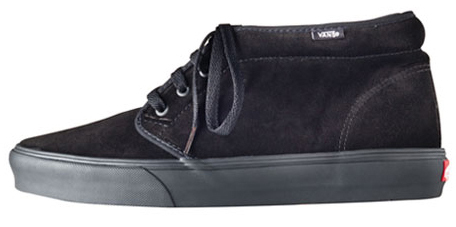 apc-vans-chukka-boots-02