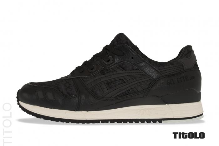 mita-sneakers-asics-gel-lyte-3-far-east-tokyo-ueno-3