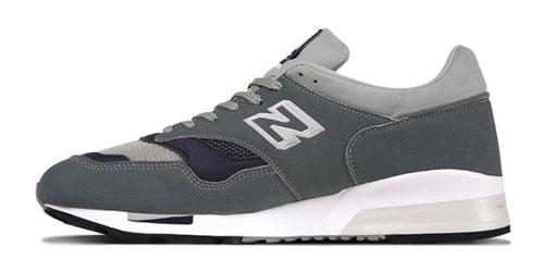 new-balance-1500