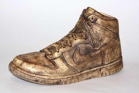 Dunk 6 Par Kang Nike SLee Céramique Magnifiques Sculptures En BWrQdeCxo