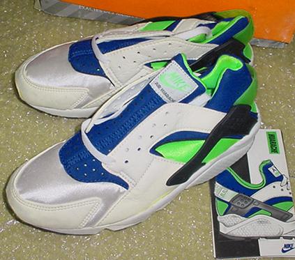 basket adidas annee 90