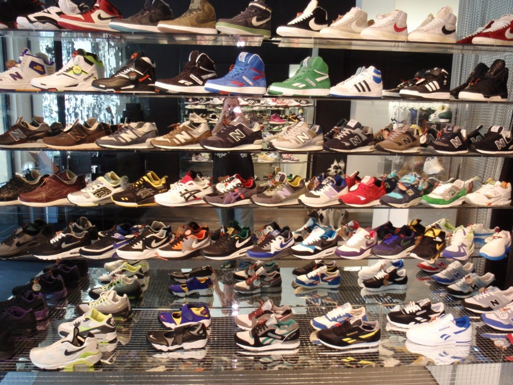 24-Kilates-Sneakers-shop-in-Barcelona
