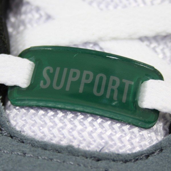 Adidas-Equipment-Support-6
