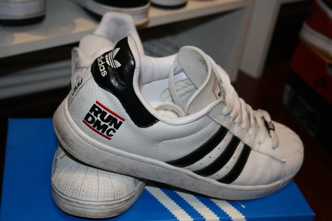 Adidas-supertsar-run-dmc