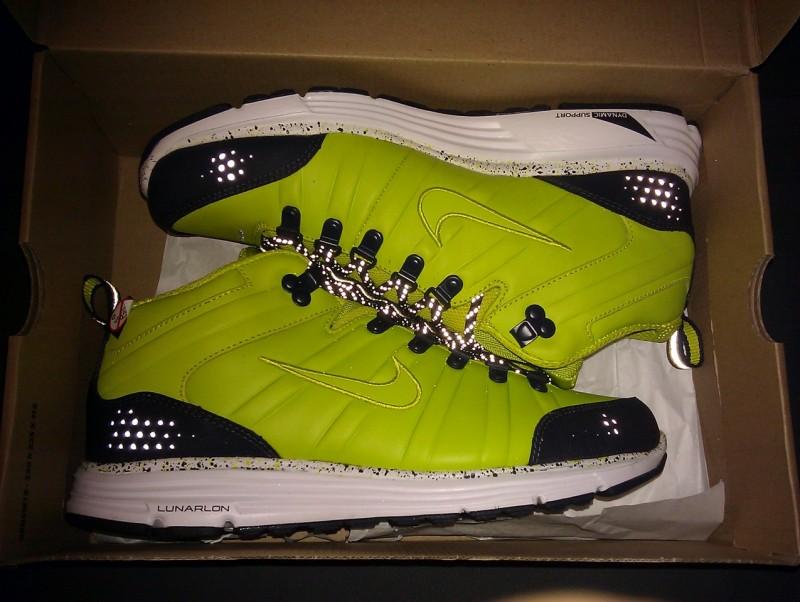 Nike-lunar-macleay-tz-bright-cactus