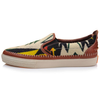 Vans-Vault-TH-LO-LX-Pendleton-Slip-On