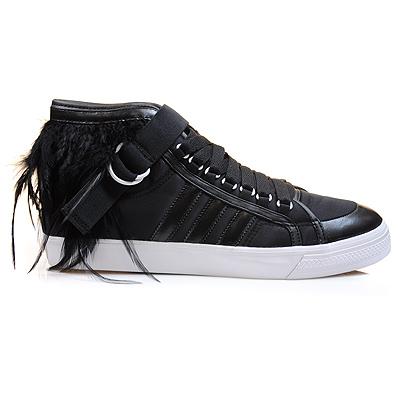 adidas-Nizza-Hi-Lux-Crow