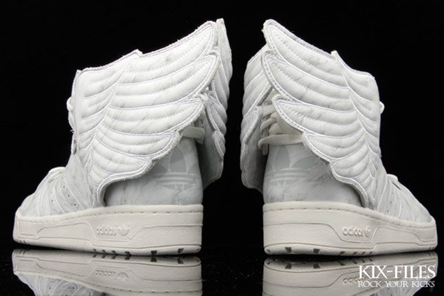 adidas-js-wings-2-jeremy-scott-marble-4-1