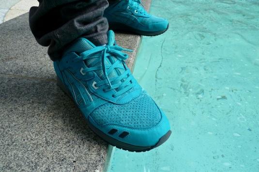 asics gel lyte 3 sneakersaddict