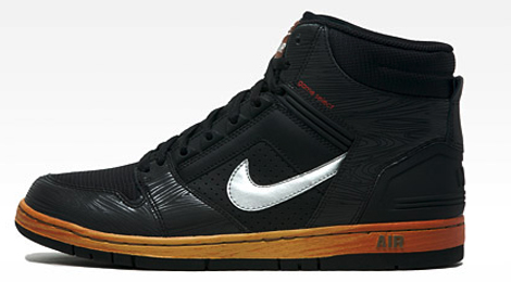 nike-air-force-2-high-atari