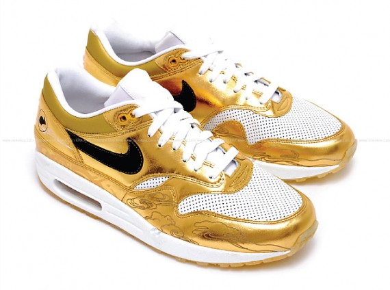 nike air max 1 mid autumn festival nz