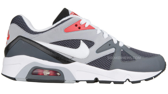 nike-air-structure-triax-91-eu-new-colorways-04
