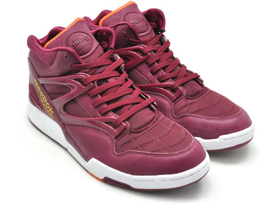 reebok-pump-flight-jacket-pack-classic-burgundy-03