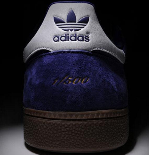 size-Anniversary-adidas-Series-Birmingham-2
