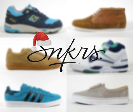 sneakers-soldes-flottants-2010