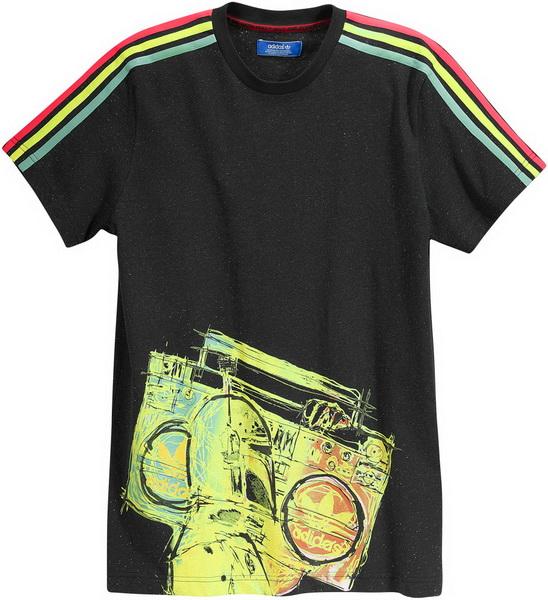 Fett Star Wars veste Fett Boba Adidas Veste YAq75