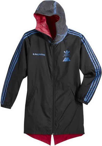 Adidas Originals Wars Streetwear Star X DeceptionLa Collection H2IeWED9Y