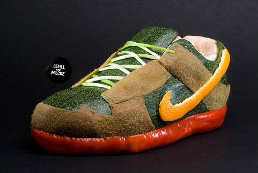 nike-biodegradable-1