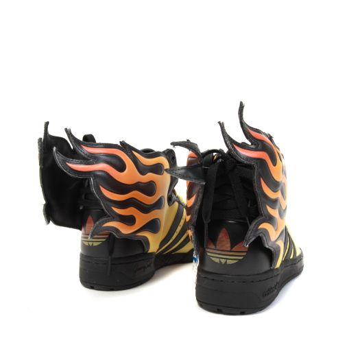Adidas-Jeremy-Scott-JS-Jeremy-Scott-Wings-Flame-2.0-2