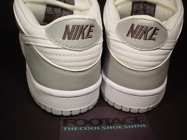 Nike-dunk-alphanumeric-sb-4