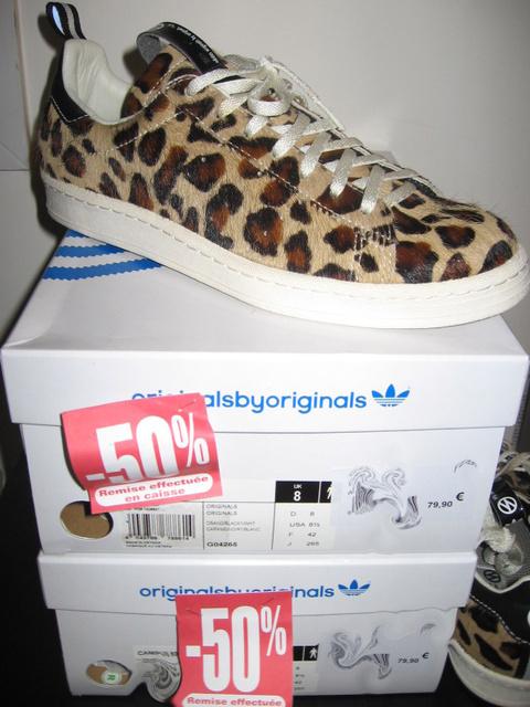 adidas-campus-kazuki-leopard