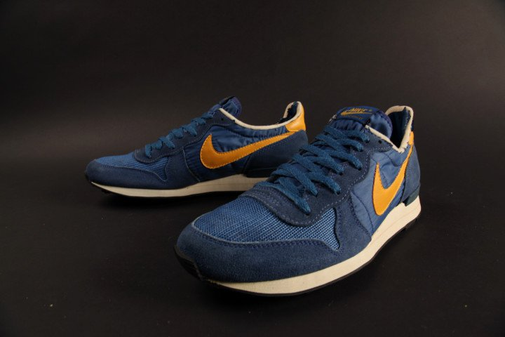 nike internationalist usa