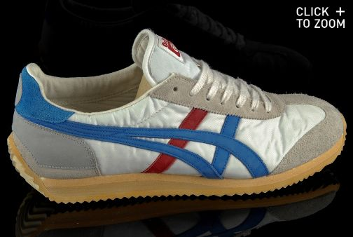 onitsuka-tiger-78-og-california