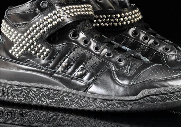 Adidas-Forum-Mid-Studded-Black-06
