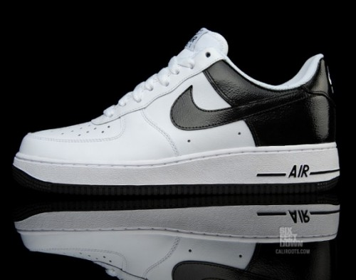 Force Nike Air 1 Nike Force Low Air 1 Low BoQdCxerW
