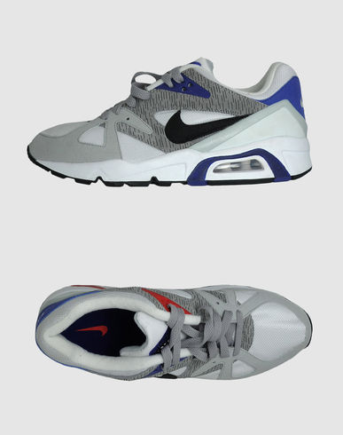 Nike-air-structure-91