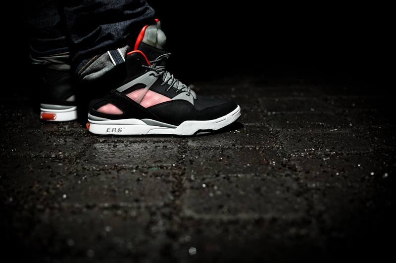 Reebok-Pump-Omni-zone-Solebox-2