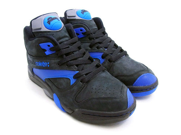 Reebok-pump-court-victory-atmos