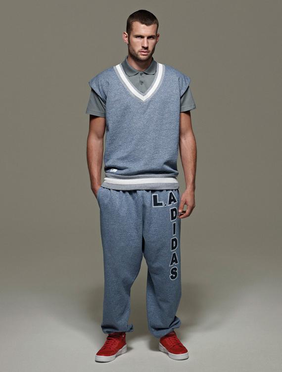 adidas-originals-by-originals-david-beckham-spring-summer-2011-01
