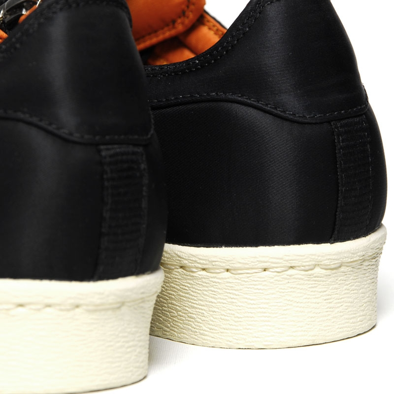 adidas-superstar-80-porter-1