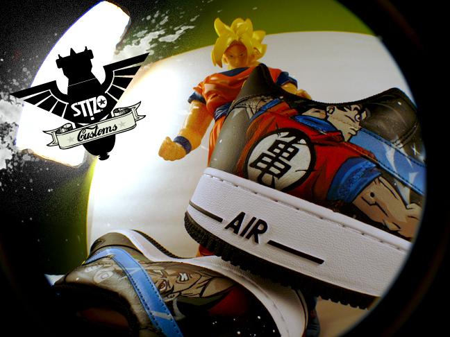 nike-air-force-1-dragon-ball-z-goku