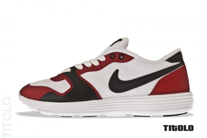 Aventurero Adición ingeniero  Shopping list - Nike Air Vengeance et Vortex Vintage