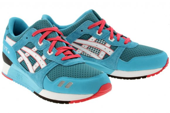 pickyourshoes-x-asics-gel-lyte-iii-teal-dragon-4